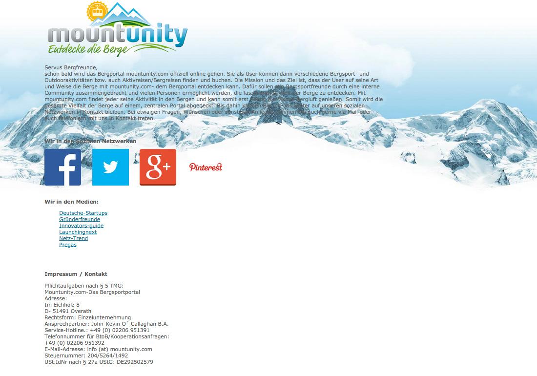 mountunity-2